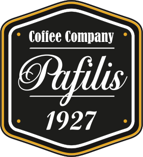 Pafilis Coffee Company