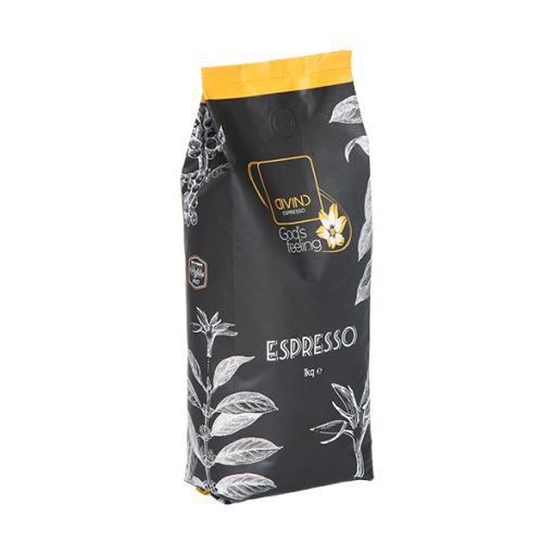 Selecto Bar (70/30) - Κόκκος 250 gr